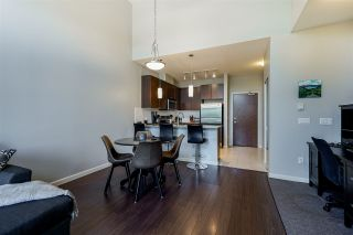 """Photo 6: 416 2477 KELLY Avenue in Port Coquitlam: Central Pt Coquitlam Condo for sale in """"SOUTH VERDE"""" : MLS®# R2571331"""