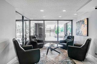 Photo 7: 1003 12303 JASPER Avenue in Edmonton: Zone 12 Condo for sale : MLS®# E4250184