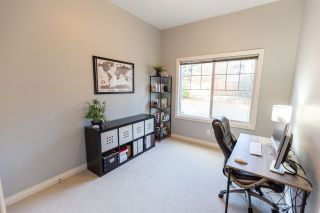 Photo 3: 104 6720 112 Street in Edmonton: Zone 15 Condo for sale : MLS®# E4235887