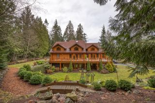 Photo 60: 11155 North Watts Rd in Saltair: Du Saltair House for sale (Duncan)  : MLS®# 866908