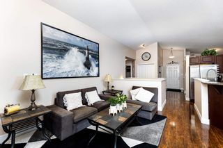 Photo 11: 1918 HAMMOND Place in Edmonton: Zone 58 House for sale : MLS®# E4249122