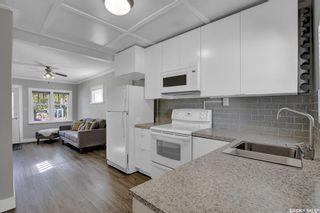 Photo 7: 2428 Lindsay Street in Regina: Arnhem Place Residential for sale : MLS®# SK870954