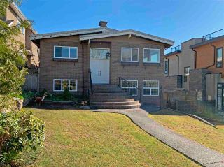 Photo 2: 3650 MCGILL Street in Vancouver: Hastings Sunrise House for sale (Vancouver East)  : MLS®# R2573202