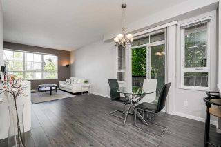 """Photo 13: 8 19505 68A Avenue in Surrey: Clayton Townhouse for sale in """"Clayton Rise"""" (Cloverdale)  : MLS®# R2590562"""