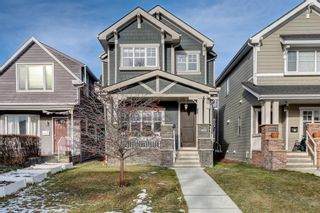 Photo 31: 616 21 Avenue NW in Calgary: Mount Pleasant Detached for sale : MLS®# A1121011