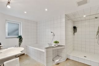 Photo 16: 3335 W 16TH Avenue in Vancouver: Kitsilano House for sale (Vancouver West)  : MLS®# R2538926