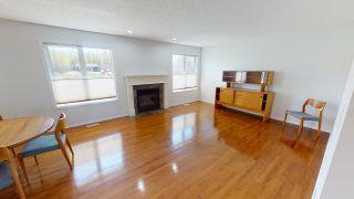 Photo 4: 9107 111 Avenue in Fort St. John: Fort St. John - City NE House for sale (Fort St. John (Zone 60))  : MLS®# R2579617