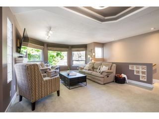 Photo 5: 9015 204 ST Street in Langley: Walnut Grove House for sale : MLS®# R2591362