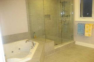 Photo 3: 4436 Weymouth Commons Crest in Mississauga: House (2-Storey) for sale (W19: MISSISSAUGA)  : MLS®# W1620638