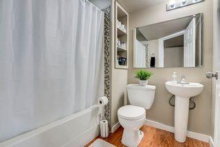 Photo 36: 3441 28 Street in Edmonton: Zone 30 House for sale : MLS®# E4248007