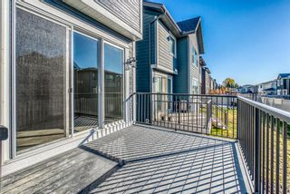 Photo 49: 246 West Grove Point SW in Calgary: West Springs Detached for sale : MLS®# A1153490