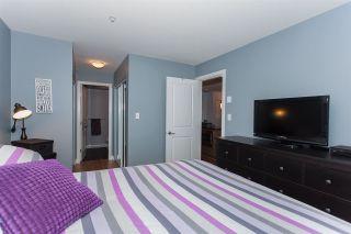 Photo 15: 213 15765 CROYDON Drive in Surrey: Grandview Surrey Condo for sale (South Surrey White Rock)  : MLS®# R2247984