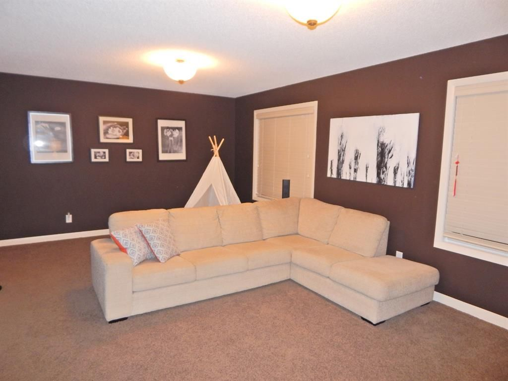 Photo 39: Photos: 215 Panatella View in Calgary: Panorama Hills Detached for sale : MLS®# A1046159