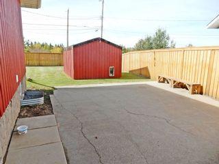 Photo 4: 5516 50 Street: Gibbons House for sale : MLS®# E4236822