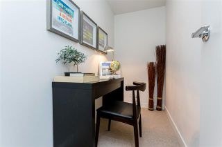 Photo 8: 408 E 11 Avenue in Vancouver: Mount Pleasant VE Townhouse for sale (Vancouver East)  : MLS®# R2027635