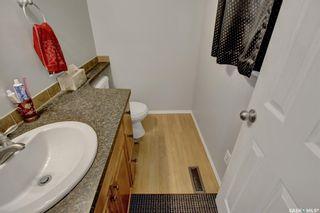 Photo 13: 34 Tweedsmuir Bay in Regina: Sherwood Estates Residential for sale : MLS®# SK872515