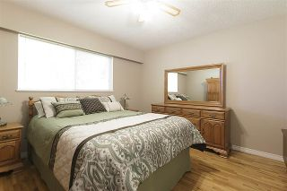 Photo 12: 2878 WOODLAND Street in Abbotsford: Central Abbotsford House for sale : MLS®# R2150654