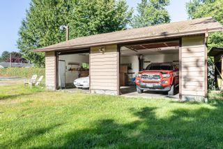 Photo 34: 31856 SILVERDALE Avenue in Mission: Mission BC House for sale : MLS®# R2611445