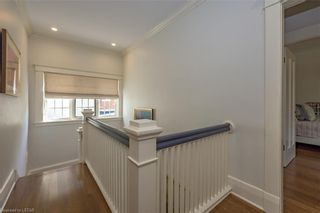 Photo 26: 275 VICTORIA Street in London: East B Residential for sale (East)  : MLS®# 40163055