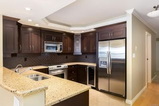Photo 8: 3C 9851 Second St in : Si Sidney North-East Condo for sale (Sidney)  : MLS®# 878980