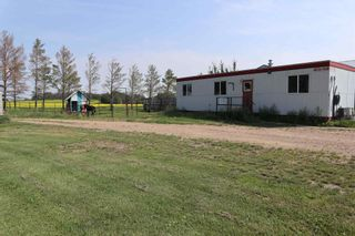 Photo 30: 461017A RR 262: Rural Wetaskiwin County House for sale : MLS®# E4255011