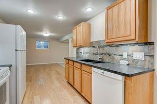 Photo 20: 308 Haddon Road SW in Calgary: Haysboro Detached for sale : MLS®# A1147625