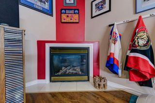 Photo 42: 72 RIDGEHAVEN Crescent: Sherwood Park House for sale : MLS®# E4235497