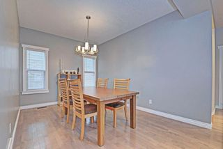 Photo 4: 2101 REUNION Boulevard NW: Airdrie House for sale : MLS®# C4178685