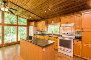 Photo 17: 26 460002 Hwy 771: Rural Wetaskiwin County House for sale : MLS®# E4237795