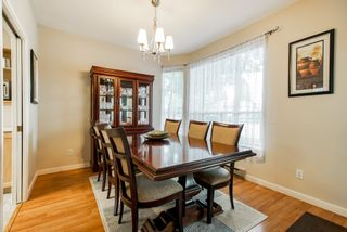 """Photo 7: 13 10038 150 Street in Surrey: Guildford Townhouse for sale in """"MAYFIELD GREEN"""" (North Surrey)  : MLS®# R2342820"""