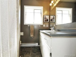 Photo 6: 2595 Wilcox Terr in VICTORIA: CS Tanner House for sale (Central Saanich)  : MLS®# 742349