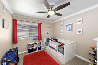 Photo 13: House for sale : 3 bedrooms : 9316 Telkaif St in Lakeside