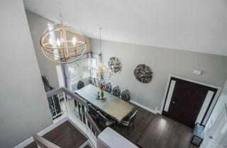 Photo 40: 24641 Cresta Court in Laguna Hills: Residential for sale (S2 - Laguna Hills)  : MLS®# OC21177363