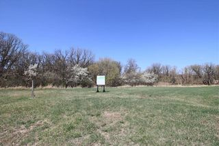 Photo 6: 37 Prairie Walk in Headingley: Headingley South Residential for sale (1W)  : MLS®# 202124128
