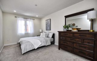 Photo 12: 23 E Clarinet Lane in Whitchurch-Stouffville: Stouffville House (2-Storey) for sale : MLS®# N5093596