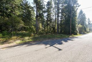 Photo 3: Lot 191 Brent Rd in : CV Comox Peninsula Land for sale (Comox Valley)  : MLS®# 855702