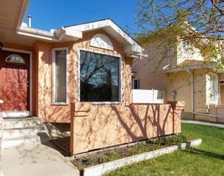 Photo 5: 18 Coral Sands Place NE in Calgary: Coral Springs Detached for sale : MLS®# A1109060