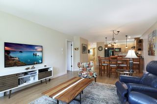 Photo 19: 3 3400 Coniston Cres in : CV Cumberland Row/Townhouse for sale (Comox Valley)  : MLS®# 881581