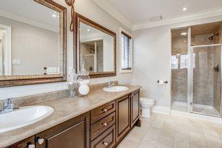 Photo 36: 239 Quinlan Court in Milton: Scott House (2-Storey) for sale : MLS®# W4702712