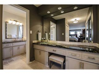 Photo 10: 108 PUMP HILL Place SW in CALGARY: Pump Hill Residential Detached Single Family for sale (Calgary)  : MLS®# C3614898