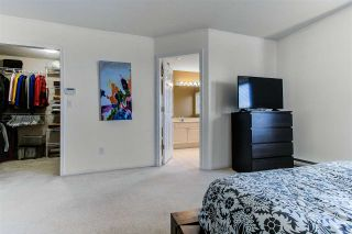 """Photo 14: 128 2998 ROBSON Drive in Coquitlam: Westwood Plateau Townhouse for sale in """"Foxrun"""" : MLS®# R2551849"""
