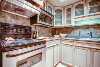 """Photo 13: 213 3875 W 4TH Avenue in Vancouver: Point Grey Condo for sale in """"LANDMARK JERICHO"""" (Vancouver West)  : MLS®# R2225317"""