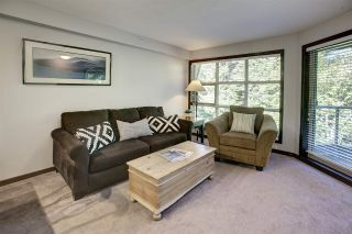 """Photo 17: 422 4800 SPEARHEAD Drive in Whistler: Benchlands Condo for sale in """"ASPENS"""" : MLS®# R2556566"""