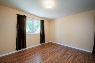 Photo 19: 2413 16 Street: Nanton Detached for sale : MLS®# A1122519