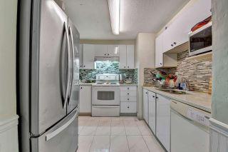 Photo 4: 101 8110 120A Street in Surrey: Queen Mary Park Surrey Condo for sale : MLS®# R2624062
