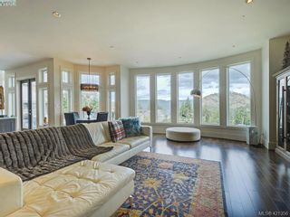 Photo 9: 1094 Bearspaw Plat in VICTORIA: La Bear Mountain House for sale (Langford)  : MLS®# 833933