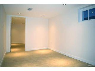Photo 14: 65 Stranmillis Avenue in Winnipeg: St Vital Residential for sale (2D)  : MLS®# 1701901