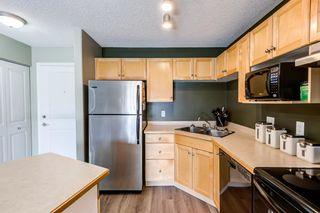 Photo 7: 104 245 EDWARDS Drive SW in Edmonton: Zone 53 Condo for sale : MLS®# E4243587