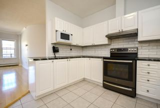 Photo 12: 311 116 Larry Uteck Boulevard in Halifax: 5-Fairmount, Clayton Park, Rockingham Residential for sale (Halifax-Dartmouth)  : MLS®# 202114797