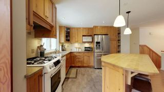 "Photo 2: 40417 BRAEMAR Drive in Squamish: Garibaldi Highlands House for sale in ""Garibaldi Highlands"" : MLS®# R2299539"